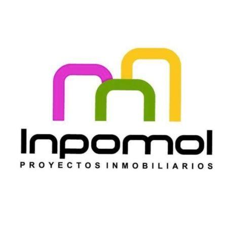 Inmobiiliaria Badajoz - Inpomol
