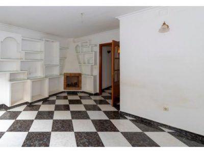 Duplex en el Casco Antiguo en el Caso Antiguo de Badajoz 02010 (1)