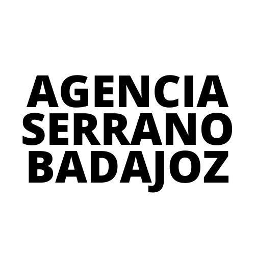 Agencia Serrano Badajoz