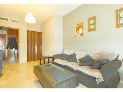Apartamento en San Roque (Badajoz) 02081 (1)