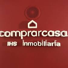 IHS Inmobiliaria 5