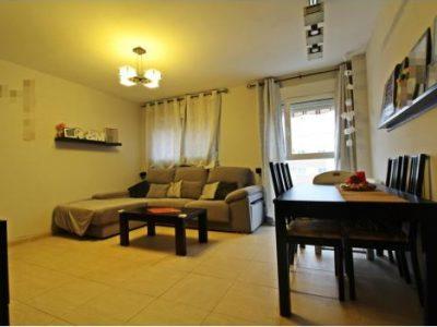 Piso en Cerro Gordo Badajoz de 3 dormitorios - 02099 (1)